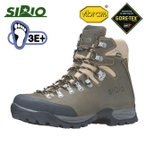 ショッピング登山 シリオ PF630 トレッキング SIRIO 幅広 登山靴 ゴアテックス トレッキングシューズ トレッキングブーツ
