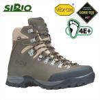 ショッピングトレッキングシューズ シリオ トレッキングシューズ PF640 トレッキング SIRIO 登山靴