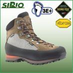 ショッピング登山 シリオ トレッキングシューズ PF65 トレッキング SIRIO 登山靴