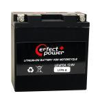 PERFECT POWERリチウムイオンバッテリー LFP9-B 互換 YUASA ユアサ YB9-B 12N9-4B-1 FB9-B DB9-B GM9Z-4B GB250クラブマン ベンリーCD125 VESPA PIAGGIO