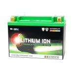 SKYRICHリチウムイオンバッテリー 互換 ユアサYTX20-BS YB16-B ハーレー