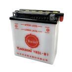 台湾 YUASA ユアサ YB5L-B 互換 FB5L-B 12N5-3B GM5Z-3B