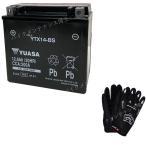 台湾 YUASAユアサ  YTX14-BS 互換/GTX14-BS FTX14-BS DTX14-BS XJR1200 ZZR1100 W650 ZX12-R 初期充電済 即使用可能