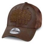 Yahoo!バイクヤネットショッピングハーレーダビッドソン キャップ 帽子 97770-19VM 2019冬新商品!【HARLEY-DAVIDSON純正】 NEW ERA 39THIRTY 【Mサイズ】
