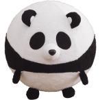 ばらんすぱん(パンダ)