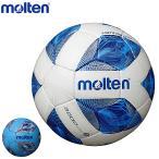 モルテン ヴァンタッジオフットサル3000 フットサル用ボール 検定球 3号球 F8A3000