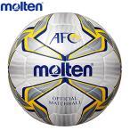 モルテン フットサル用ボール ヴァンタッジオフットサル4000 検定球 4号球 サッカーボール F9V4001