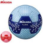 ミカサ フットサル フットボール サッカーボール 検定球 小学校用 FLL30