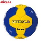 ミカサ ソフトタイプフットサル フットボール サッカーボール 練習球 ジュニア用  FLL300