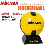 ミカサ サインボール ドッジボール�