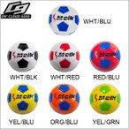 BallClub オリジナルミニボール 2号球 ON+CloudNine(オンクラウドナイン )OCN-113