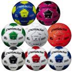 モルテン サッカーボール ペレーダ4000 5号球 第5世代 検定球 F5L4000