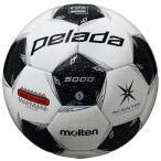 モルテン ペレーダ5000 土用 5号球 F5L5001