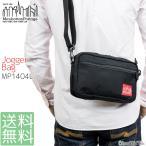 ショッピングマンハッタンポーテージ マンハッタンポーテージ Manhattan Portage ショルダーバッグ Jogger Bag MP1404L