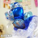 バルーン 花束 バルーンギフト バルーンブーケ エルサ アナ オラフ アナ雪2 プレゼント お祝い 名入れ 誕生日  発表会 演奏会 disney balloon