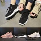 スニーカー レディース ダッドシューズ ローカット 軽量 白 歩きやすい 靴 スポーツの画像