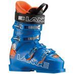 セール 16-17 ラング 【LBF1310】 スキーブーツ RS110SC ブルー
