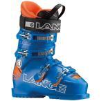 セール 16-17 ラング 【LBF1500】 スキーブーツ RS100SCワイド ブルー