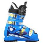 セール 15-16 レクザム 【LIVE70-BX-C12-BLU】 スキーブーツ ライブ70 BX−C12インナー ブルー