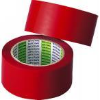 人気 モルテン 【PT5R】 ポリラインテープ50mm(2巻入) レッド 赤