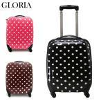 GLORIA(е░еэеъев) DOTе╧б╝е╔енеуеъб╝елб╝е╚ GBG9571 ┐═╡дд╬е▌е├е╫д╩е╔е├е╚енеуеъб╝