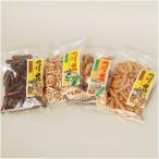 播州駄菓子『やっぱり姫路』 常盤堂製菓