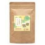 えごま茶 ティーパック 国産(島根県産)3g×15袋  エゴマ 茶