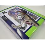 立体パズル 4D VISION 動物解剖 No.22 T-REX解剖モデル