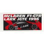 F1-GTR JGTC1996