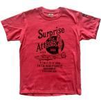 LA買付け商品!VTG Tシャツ COPPER SCREW サイズ 40 - L / DEAD STOCK 1点モノ 限定