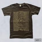 日本未入荷!VTG-T ロックTシャツ  S・M・L -  Joy Division 数量限定