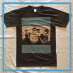 日本未入荷!VTG-T ロックTシャツ The Smiths サイズ選べます S・M・L -   数量限定