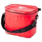 シアトルスポーツ ソフトクーラー 23QT/クーラーバッグ 保冷バッグ