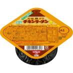 日清食品 カップヌードルリフィル チキンラーメン 8個入り/アウトドア 携行食品 保存食 防災備蓄