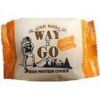 ┴░┼─└╜▓█ WAY TO GO е╧еде╫еэе╞едеєепе├енб╝б┐евеже╚е╔ев ╬╣╣╘╖╚╣╘┐й╔╩ ╣╘╞░┐й ╩▌┬╕┐й ╦╔║╥╚ў├▀