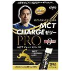 ╞№└╢екедеъек ╖╚┬╙┐й MCT е┴еуб╝е╕ е╝еъб╝ PRO 15gб▀14╦▄ MCT-19802 б┐╣ё╞т└╡╡м╔╩б┐ евеже╚е╔ев ╩ф╡ы┐й MCTекедеы