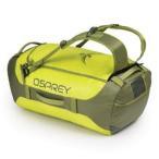 ショッピングダッフル オスプレー トランスポーター65 (OSPREY)/アウトドア ダッフルバッグ