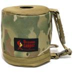 オレゴニアンキャンパー ペーパーホルダー (Oregonian Camper) / アウトドア 登山用携帯トイレ