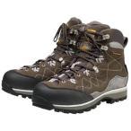 ショッピングトレッキングシューズ キャラバン GK83/アウトドア 登山靴 トレッキングシューズ