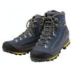 ショッピング登山 ザンバラン パスビオ GT メンズ (zamberlan)/アウトドア 登山靴 トレッキングシューズ