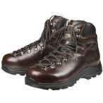 ショッピング登山 キャラバン GK84/アウトドア 登山靴 トレッキングシューズ