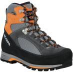ショッピング登山 スカルパ クリスタロGTX/アウトドア 登山靴 トレッキングシューズ
