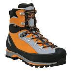 ショッピング登山 スカルパ トリオレプロGTX/アウトドア 登山靴 トレッキングシューズ
