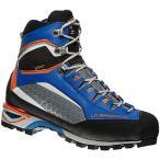 ショッピング登山 スポルティバ トランゴタワーGTX(R) ウーマン/アウトドア 登山靴 トレッキングシューズ