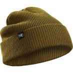 アークテリクス フィッシャーマン ビーニー (28130) / 登山 帽子 ニット帽 ビーニー 薄手 ウール ウィンタースポーツ