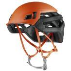 マムート ウォールライダー (MAMMUT Wall Rider)/アウトドアヘルメット