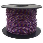 ベアール アクセサリーコード 2mm 切売/アウトドア 登山用品 補助ロープ