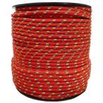 ベアール アクセサリーコード 5mm 切売 アウトドア 登山用品 補助ロープ