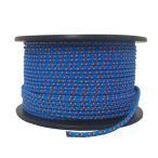 ベアール アクセサリーコード 6mm 切売/アウトドア 登山用品 補助ロープ