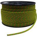 ベアール アクセサリーコード 7mm 切売/登山用品 補助ロープ